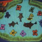 Margaritaville (c)Demb 2009