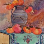 severinpomegranatesandpersimmons1