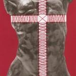 Human Cross