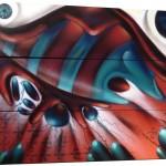 biomorphic-clownfish