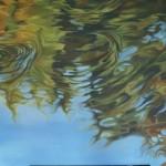 Sierra Reflection 2