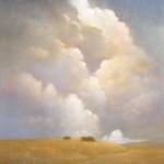 Bellowing Clouds