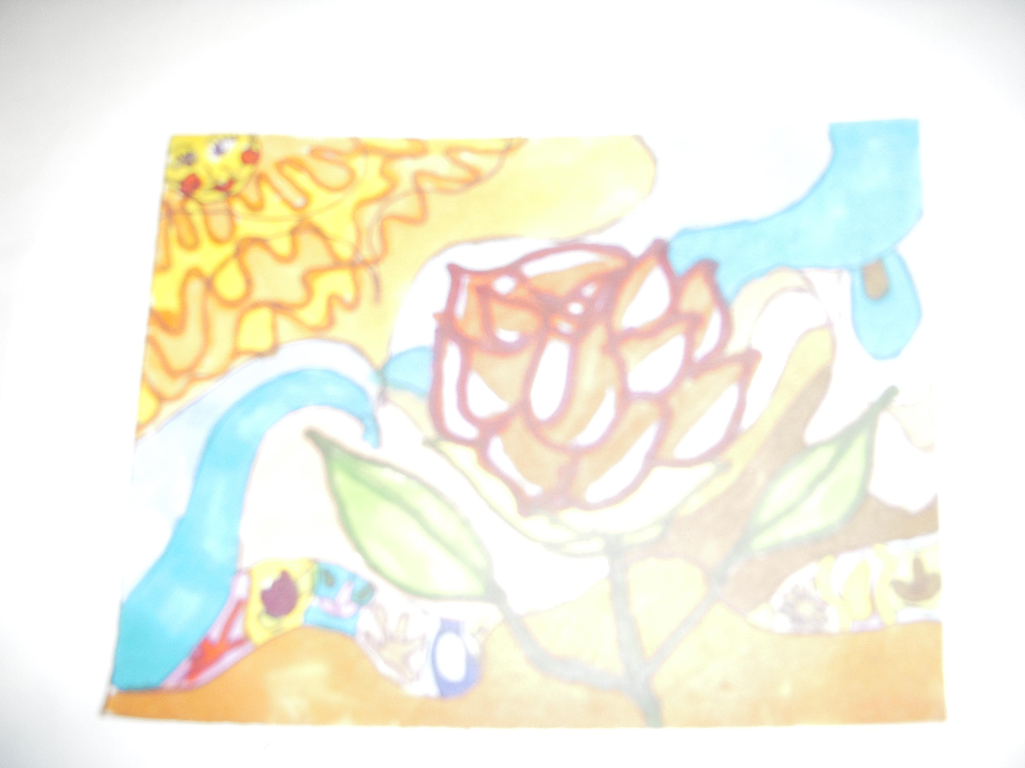anne-eunice-artwork-1