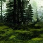 Em Forest
