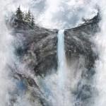 Muse Falls