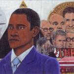 The Obama Bill