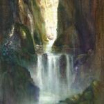 Karls Canyon
