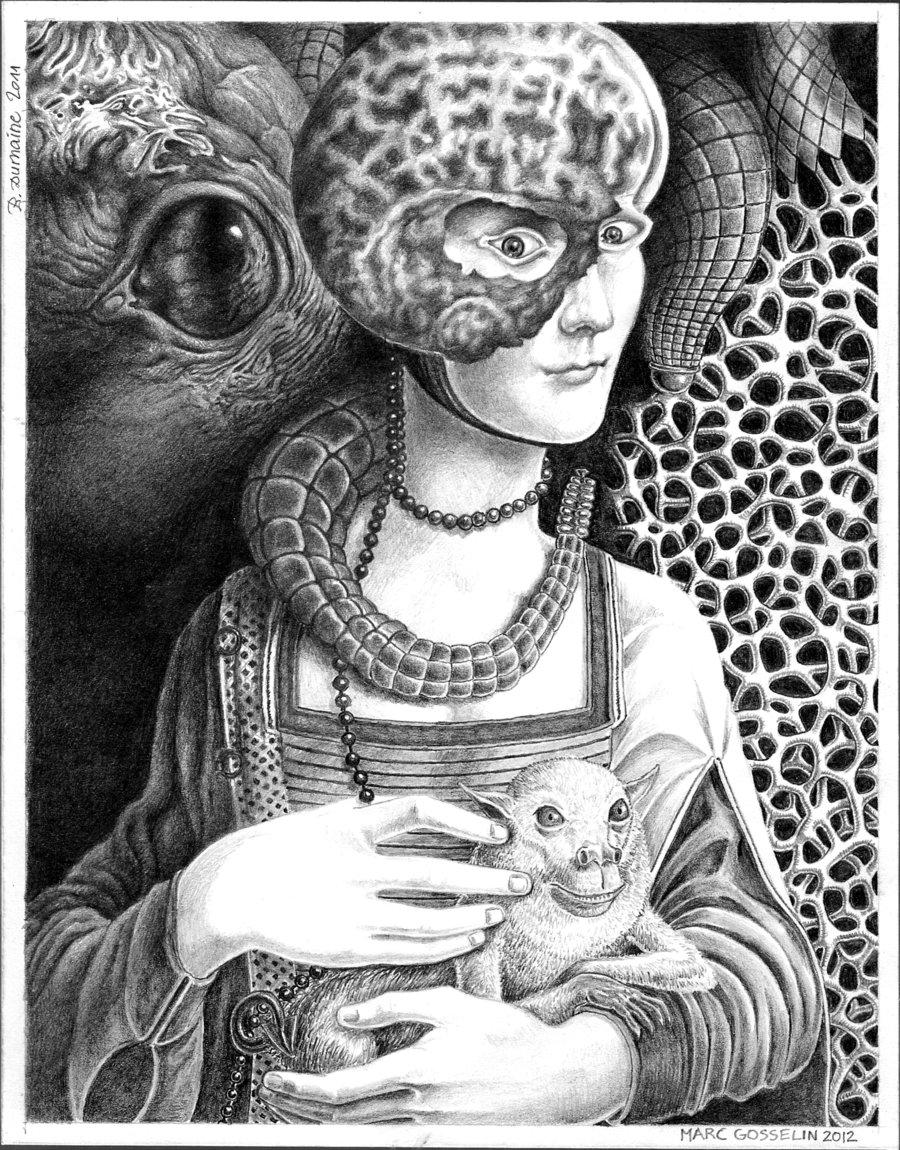exquisite_corpse__dumaine_and_gosselin__contrast_by_marcgosselin-d4me9uu