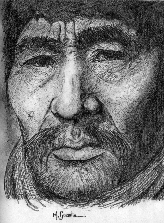 mongolian_by_marcgosselin-d4fsd0h