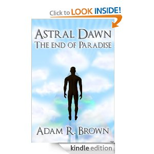 astral dawn cover