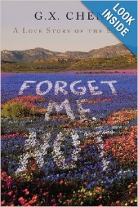 forgetmenotjpeg