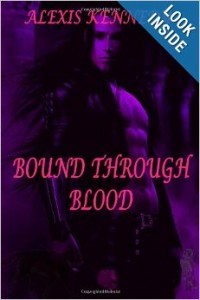 boundthroughbloodcover