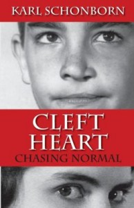 cleft-heart-cover