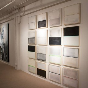 McEvoy Art Show 5