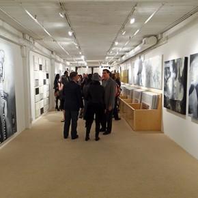 mcevoy art show 6