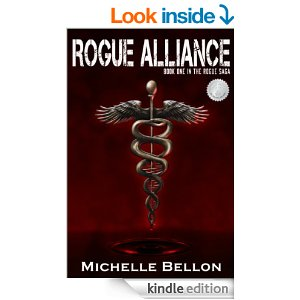 roguealliancecover