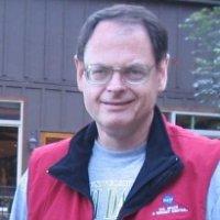 Gerald McKeegan