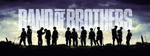Band_of_Brothers