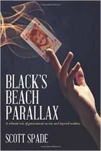 blacksbeachparallaxcover