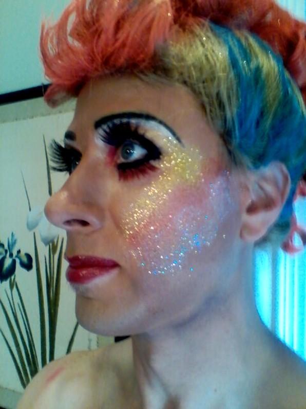 pride2014_closeup