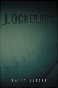 lockerroomscover
