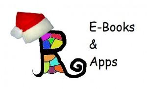 Rui Carvalho's App Service Logo