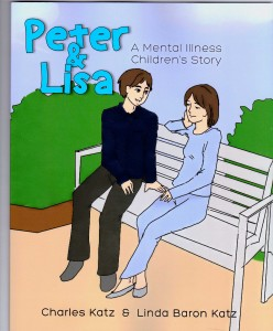 Peter & Lisa - Cover Photo (1)