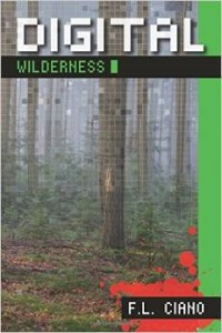 digitalwildernesscover