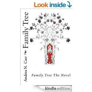 familytreecover