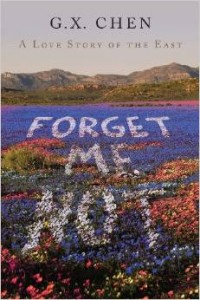 forgetmenotcover