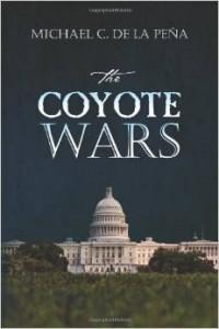 coyotewars