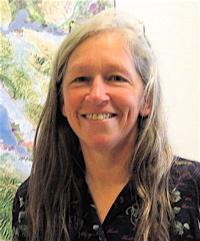 Dr. Peggy Hellweg