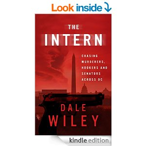 Dale Wiley's The Intern