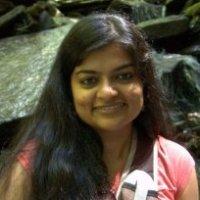 Dr. Deepti Tanjore