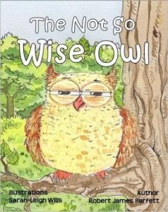 notsowiseowl