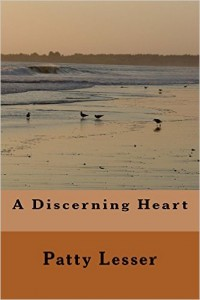 discerningheartcover