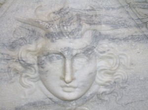 http://www.publicdomainpictures.net/view-image.php?image=17409&picture=face-relief-in-marble