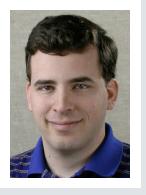 Adam Weber, photo from http://eetd.lbl.gov/people/adam-weber