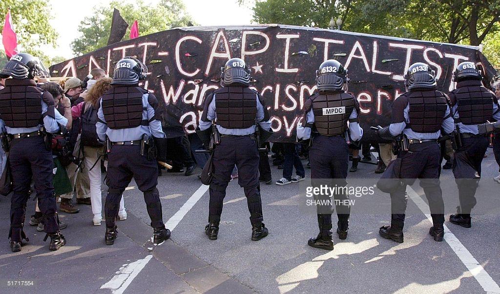 anticapitalistconvergence