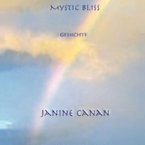 Janine Canan's Mysterious Bliss