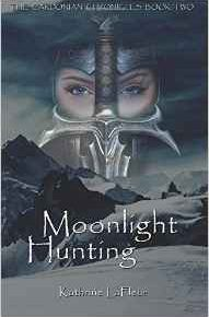 moonlightcover