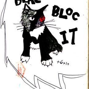 blac-bloc-it