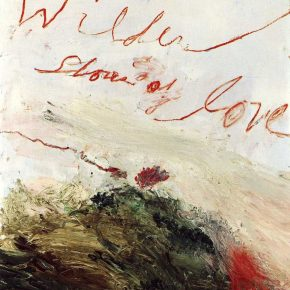 wilder-shores-of-love
