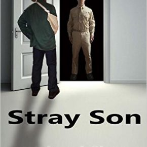straysoncover