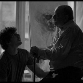 la-familia_dementia_pep-cortes_ciro-martinez_02-600-x-337