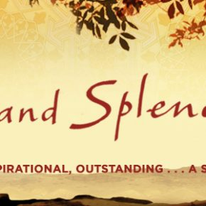 a_thousand_splendid_suns_1130x300