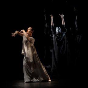 Noche-Flamenca-21-375x513