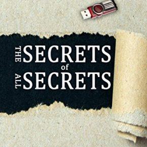 secretsofallsecretscover