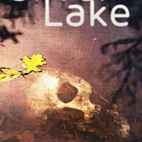 silverlakecover