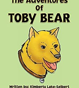 tobythebearcover